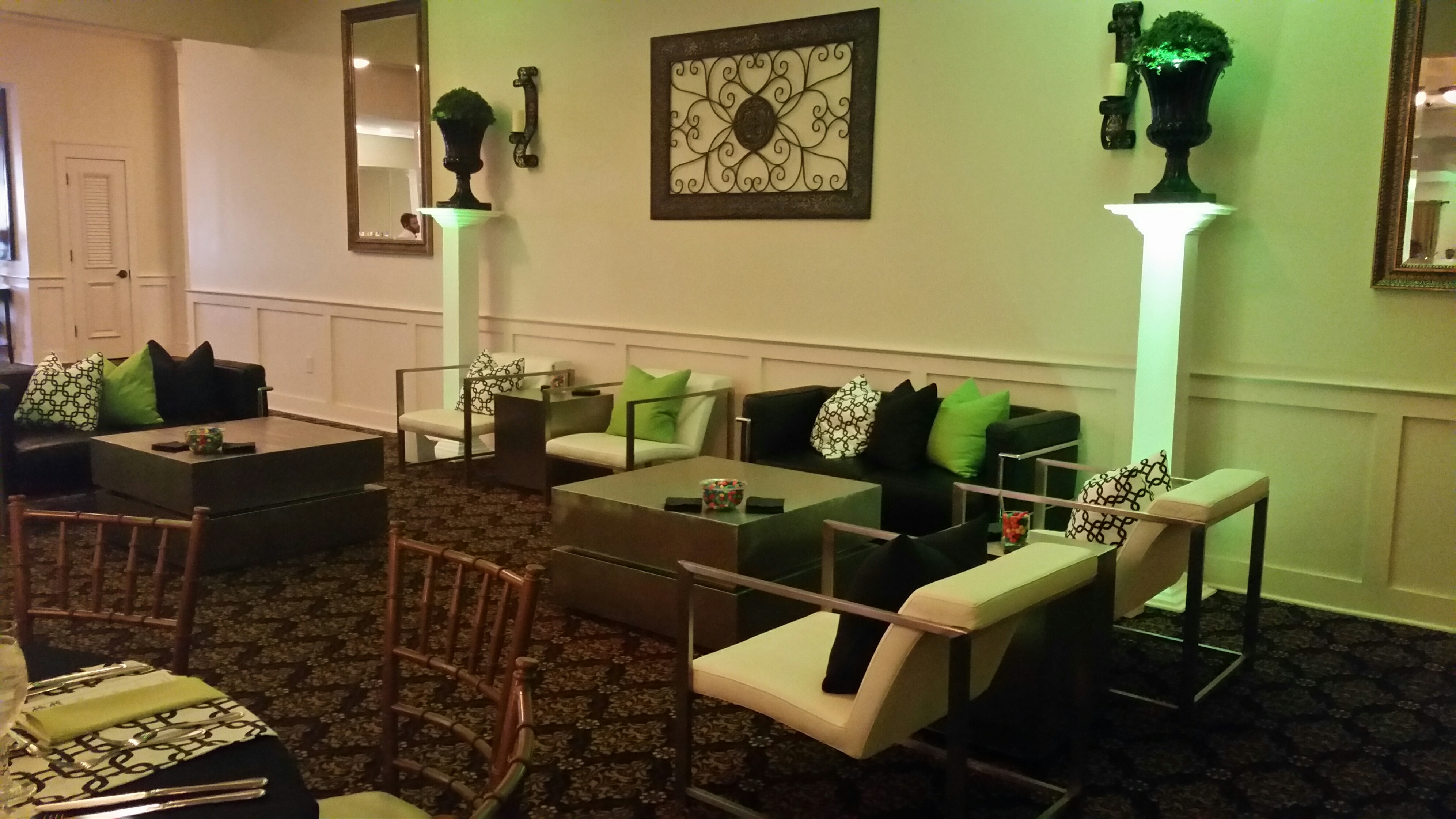 long island event bar mitzvah, bat mitzvah, anniversary, party venue